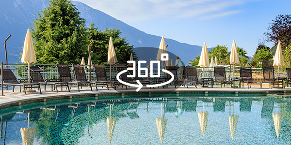 https://www.hotelcristinalimone.it/wp-content/uploads/2018/07/HotelCristina-Piscina.jpg